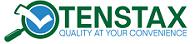 Socheata Ten EA, LLC