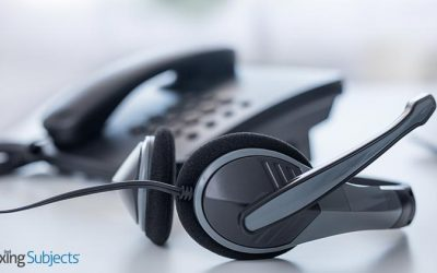 IRS Temporarily Suspends Three Phone Support Lines, IVES Request Processing