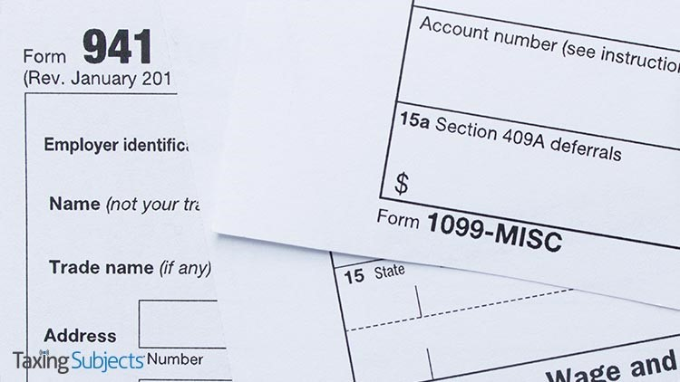 IRS Issues Guidance on Recapturing Excess Employment Tax Credits